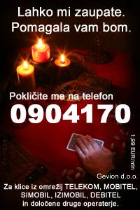 0904170-elena