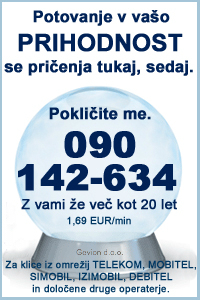 090142634-elena